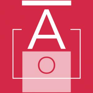 aristoi-oposiciones-favicon-rojo