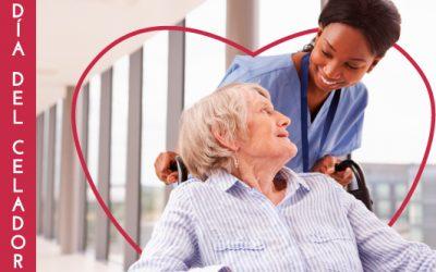 Los celadores y su importante labor en los hospitales